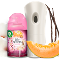 Air Wick Life Scents